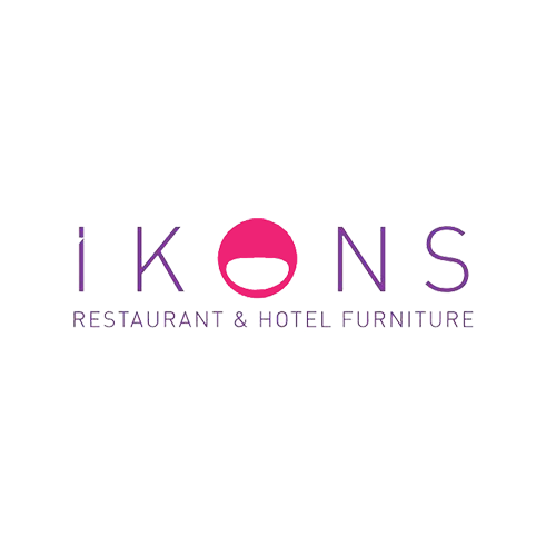 Ikons Furniture — ERP