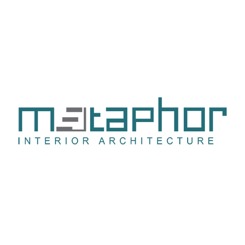 The Metaphor — Project Management